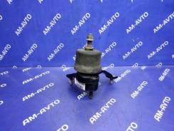 Подушка двигателя Toyota Camry 2007 [1237228200] ACV40 2AZ-FE, левая