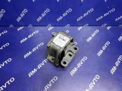 Подушка двигателя Audi A3 2010 [1K0199262CG] 8PA CAXC, правая