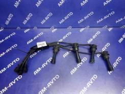 Бронепровода Mitsubishi Rvr 1996 [MD195228] N23WG 4G63