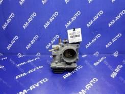 Заслонка дроссельная Honda Freed Spike 2011 [16400RK8003] GB3 L15A