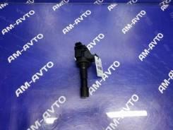 Катушка зажигания Honda Freed Spike 2011 [30520RB0S01] GB3 L15A