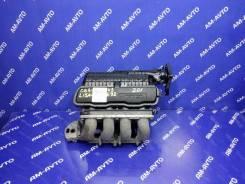 Коллектор впускной Honda Freed Spike 2011 [17110RB1000] GB3 L15A