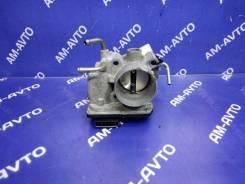 Заслонка дроссельная Toyota Rav4 2010 [2203028071] ACA31 2AZ-FE