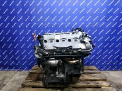 Двигатель Volkswagen Touareg 2006 7LA BJN