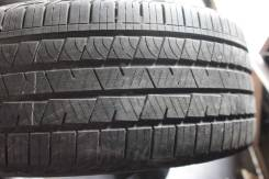 Continental ContiCrossContact LX, 265/40 R22
