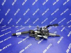 Рулевая колонка Honda Freed Spike 2011 [53200SYYJ03] GB3 L15A