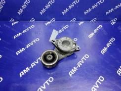 Натяжитель приводного ремня Honda Freed Spike 2011 [31170RB0J01] GB3 L15A