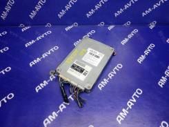 Блок управления двигателем Toyota Hiace 2003 [8966126650] RZH125 2RZ-E