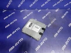 Блок управления двигателем Toyota Mark Ii 2004 [896612A140] GX110 1G-FE