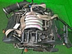 Двигатель Volkswagen Passat, 3B, AMX; J1312 [074W0054746]