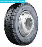 Bridgestone R-Drive 002, 225/75 R17.5 129/127M TL