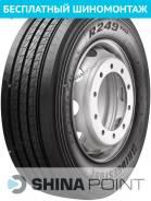 Bridgestone R249, 315/60 R22.5 152/148L TL