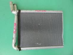 Радиатор отопителя Toyota. 87107-42170, 87107-02150, 87107-02230