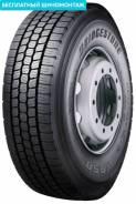 Bridgestone, 295/80 R22.5 152/148M TL