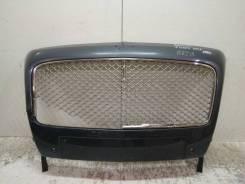 Решетка радиатора Bentley Flying Spur [4W0807653] 4, передняя