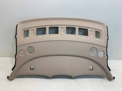 Полка багажника Rolls-Royce Wraith -2013 [51437370169]