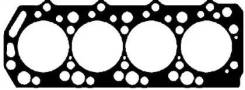 Прокладка головки блока цилиндров 615225240 (Victor Reinz — Германия)