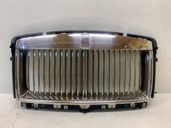 Решетка радиатора Rolls-Royce Ghost 1 2015-2019 [51117301357]