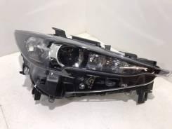 Фара Mazda Cx-5 2017- [KB8P51031E] 2, передняя правая