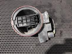 Корпус горловины топливного бака Ford Focus C-Max 03-11 1379214