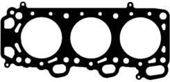 Прокладка головки блока цилиндров 124380 (Elring — Германия)
