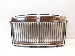 Решетка радиатора Rolls-Royce Cullinan 1 -2019 [51137448950]