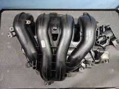 Впускной коллектор Ford Focus 2 1.8L-2.0L 5164230