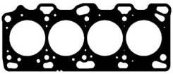 Прокладка головки блока цилиндров 153230 (Elring — Германия)