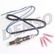Датчик кислородный (лямбда-зонд) DOX0114 (Denso — Япония)
