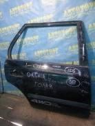 Дверь Honda Orthia EL3, задняя правая