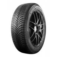 Michelin CrossClimate, 195/75 R16 107/105R