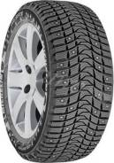 Michelin X-Ice North 3, 235/55 R17 103T