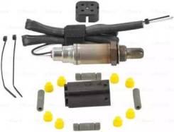 Датчик кислородный (лямбда-зонд) 0258005729 (Bosch — Германия)