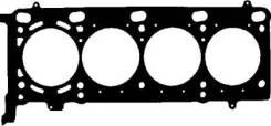 Прокладка головки блока цилиндров 613137000 (Victor Reinz — Германия)