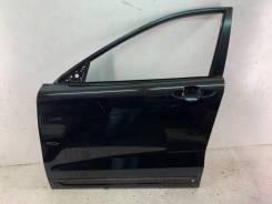 Дверь Faw Besturn X80 -2018 [5CA059020M1], левая передняя