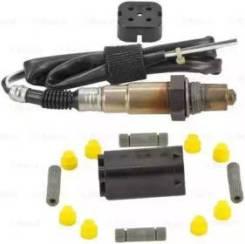 Датчик кислородный (лямбда-зонд) 0258986602 (Bosch — Германия)