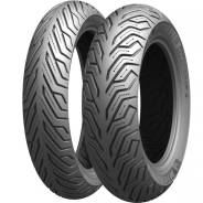 Мотошина City Grip 150/70 R14 66S TL - CS6199706 Michelin