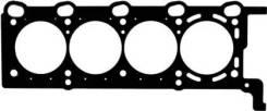 Прокладка головки блока цилиндров 613532500 (Victor Reinz — Германия)