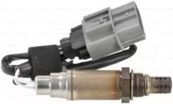 Датчик кислородный (лямбда-зонд) 0258005955 (Bosch — Германия)