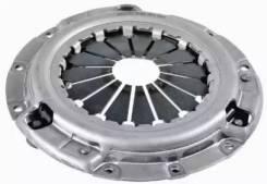 Корзина сцепления [240 мм] 3082654364 (Sachs — Германия)