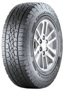 Continental ContiCrossContact ATR, 235/70 R16 106T