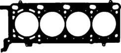Прокладка головки блока цилиндров 613137510 (Victor Reinz — Германия)