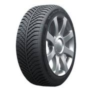 Goodyear Vector 4Seasons, 225/60 R17 99V