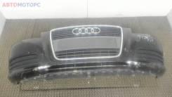 Бампер передний Audi A3 (8PA) 2008-2013 2010 (Хэтчбэк 3 дв. )