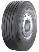 Michelin X Multiway HD XZE, 385/65 R22.5 164K