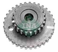 Шестерня грм 554009010 (INA — Германия)