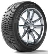 Michelin CrossClimate+, 215/45 R17 91W