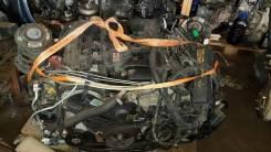 Двигатель бензин Dodge Intrepid 2002