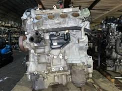 Контрактный мотор L8 1.8 Mazda 6 GG GH