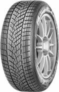Goodyear UltraGrip Performance SUV Gen-1, 235/60 R17 106H